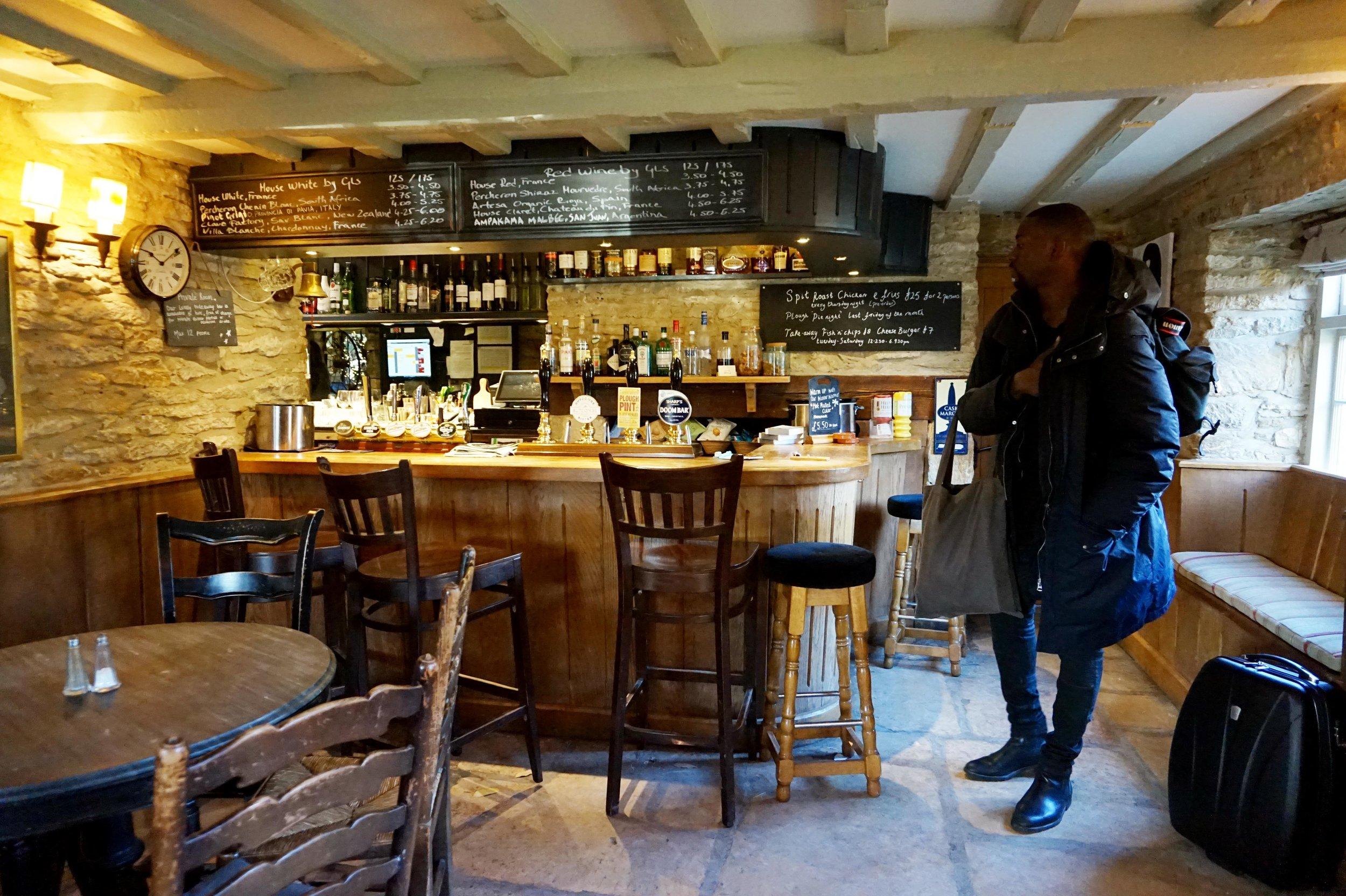 bynoelle-the-plough-inn-kelmscott-hotel-review15