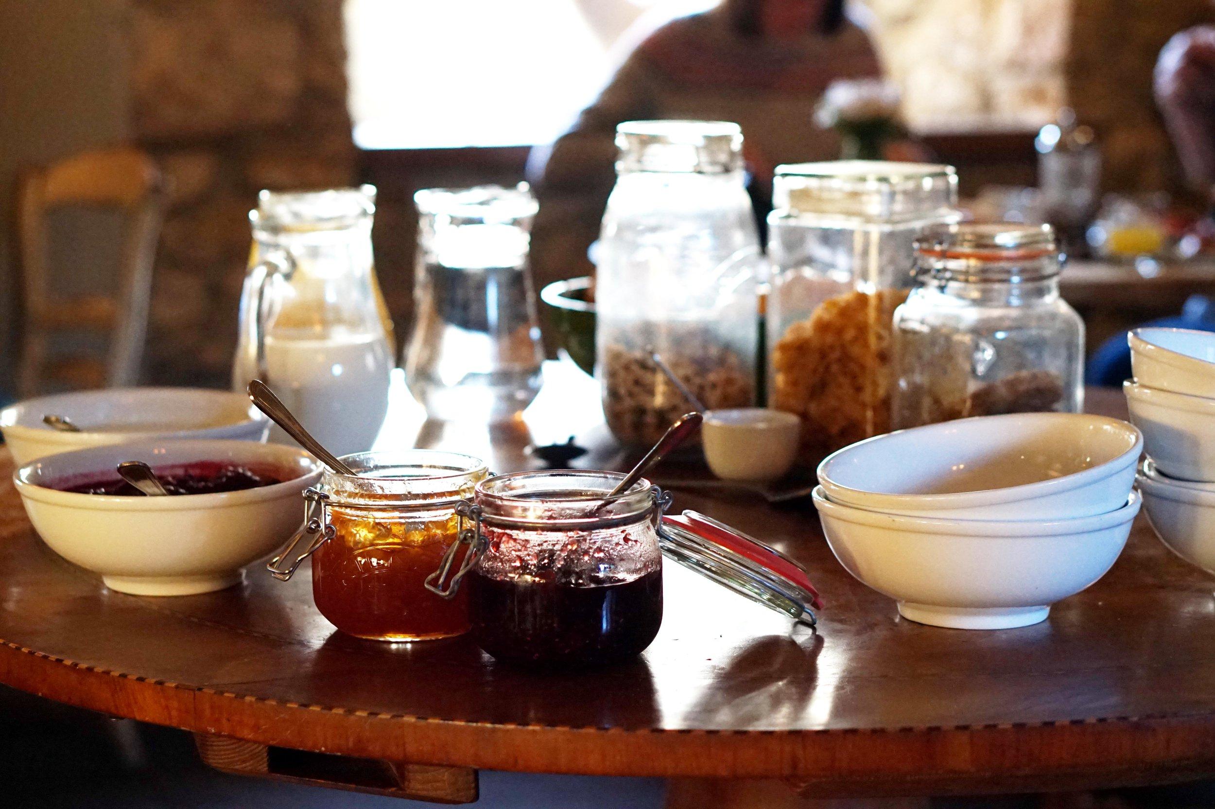 bynoelle-the-plough-inn-kelmscott-hotel-review2