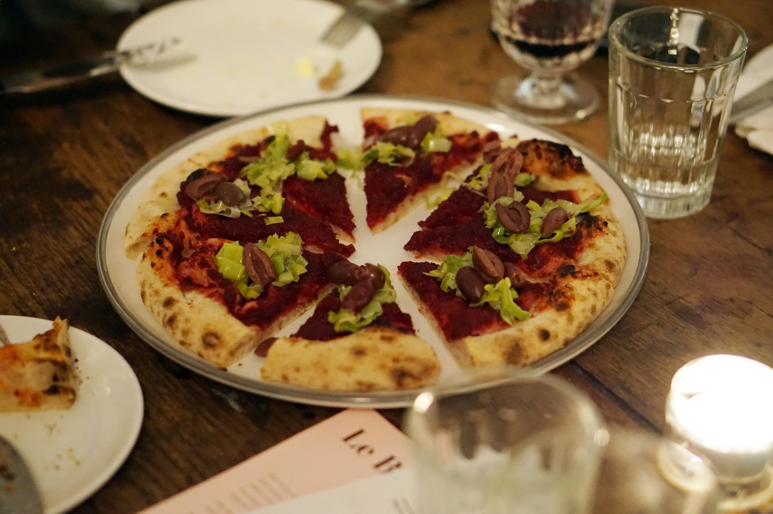radioalice-pizza-beetroot