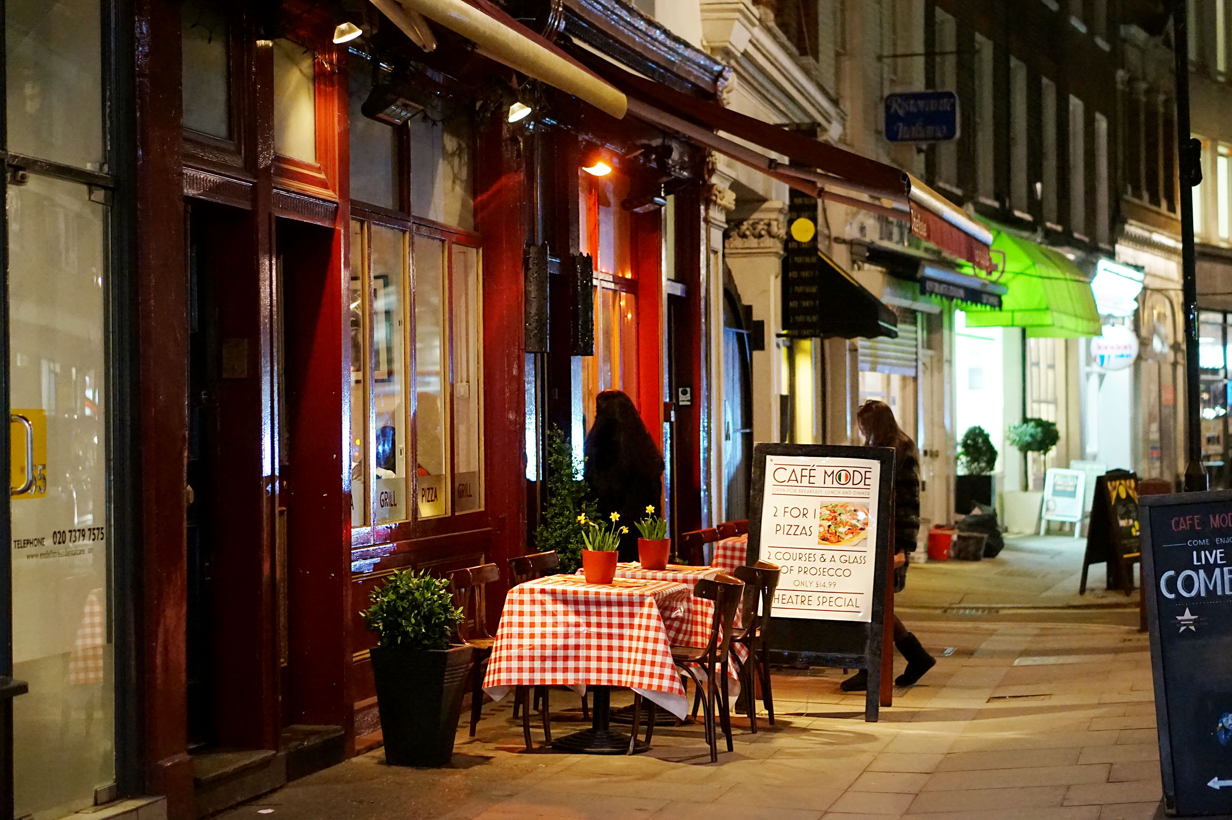 bynoelle-cafe-mode-restaurant-covent-garden