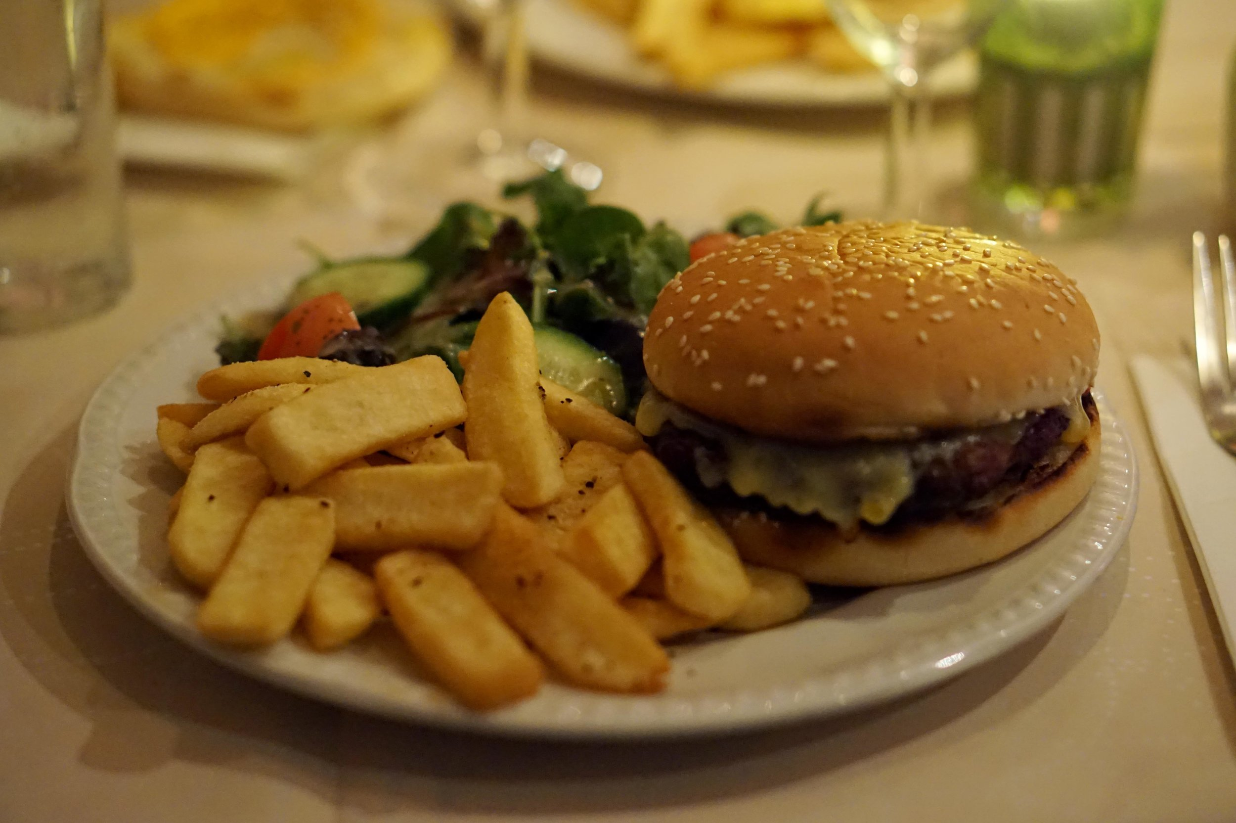 bynoelle-cafe-mode-restaurant-covent-garden2