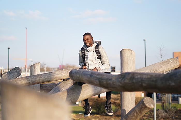 bynoelle-playground-outfit-boyfriend.jpg