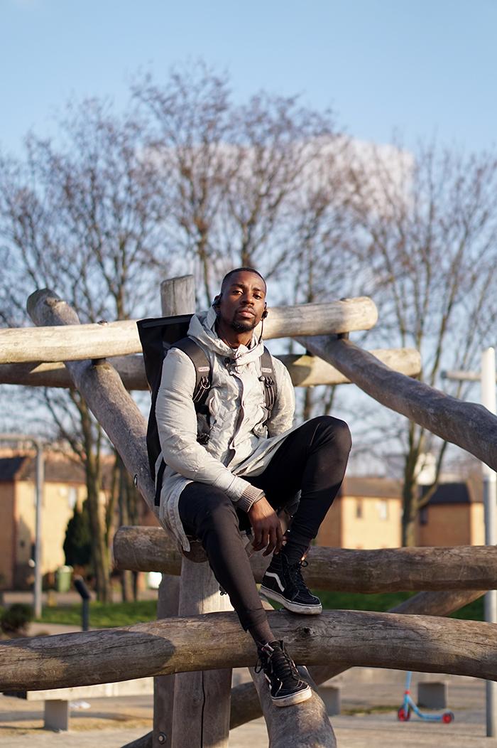 bynoelle-playground-outfit-boyfriend2.jpg