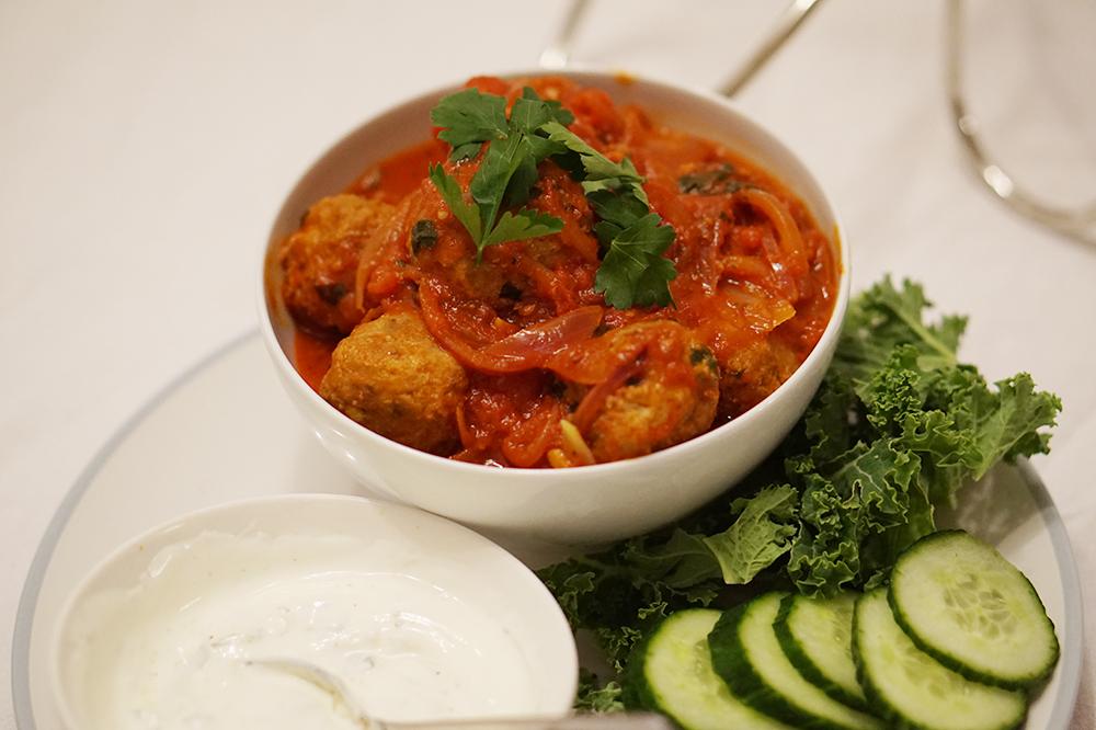 bynoelle-recipe-tarantella-tomatoes-lamb-meatballs