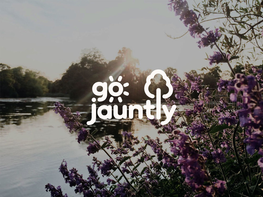 GoJauntly-PromoImage.jpg