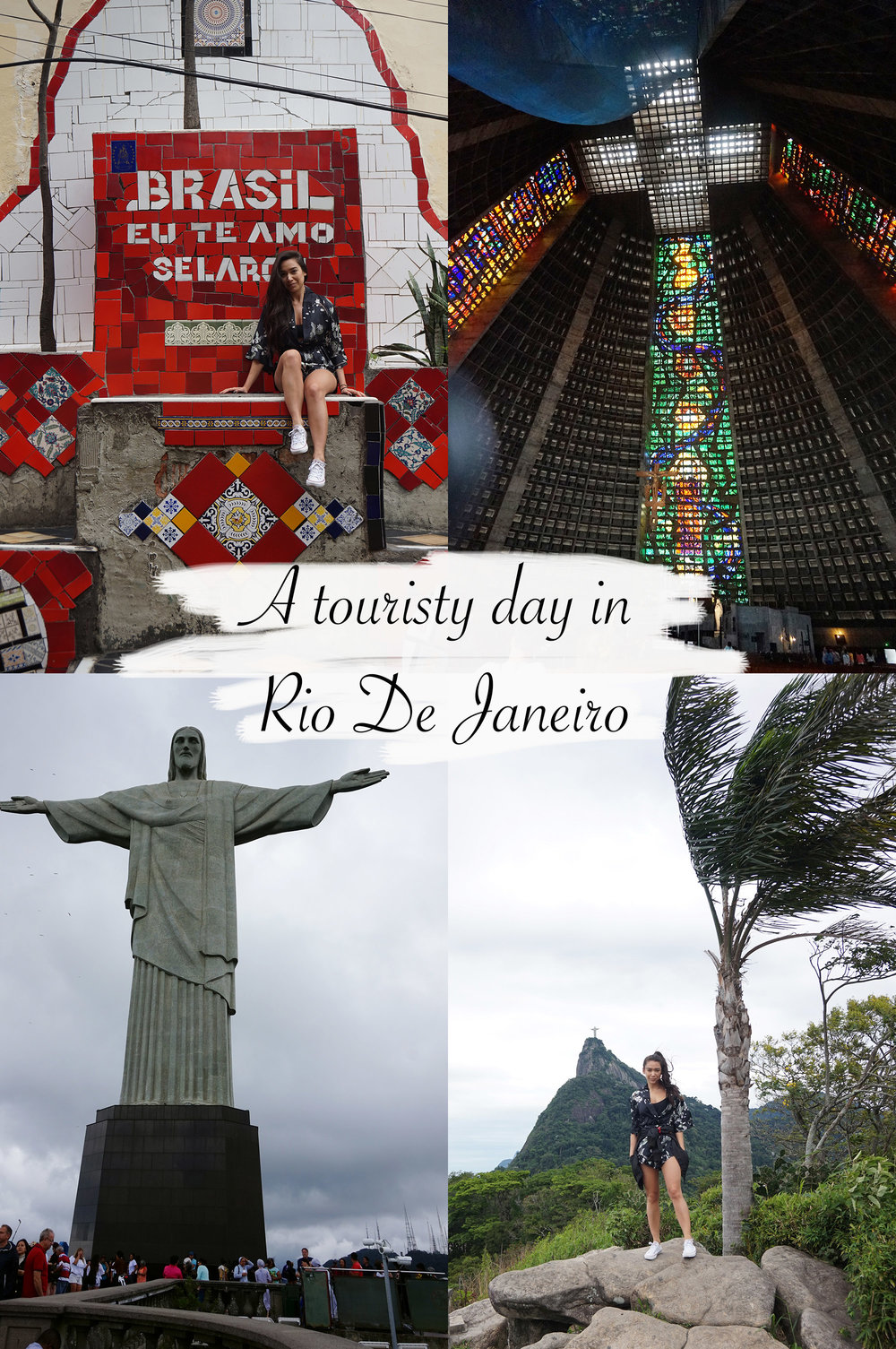 ByNoelle-Tourist-Day-In-Rio.jpg