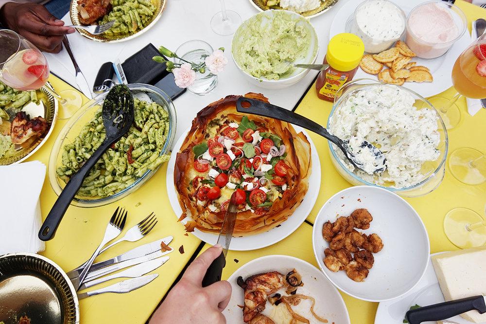 bynoelle-dinner-party8.jpg