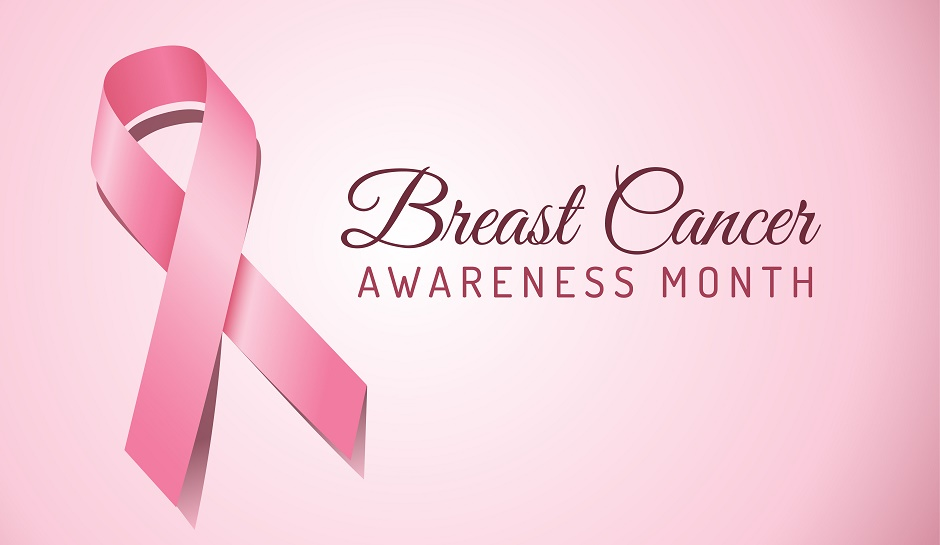 breast-cancer.jpg