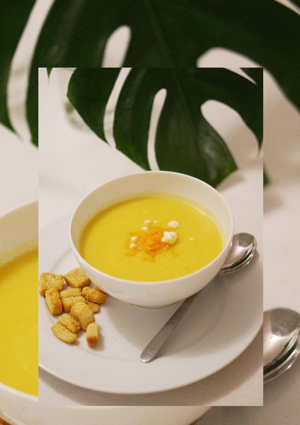 cauliflower-carrot-soup.jpg