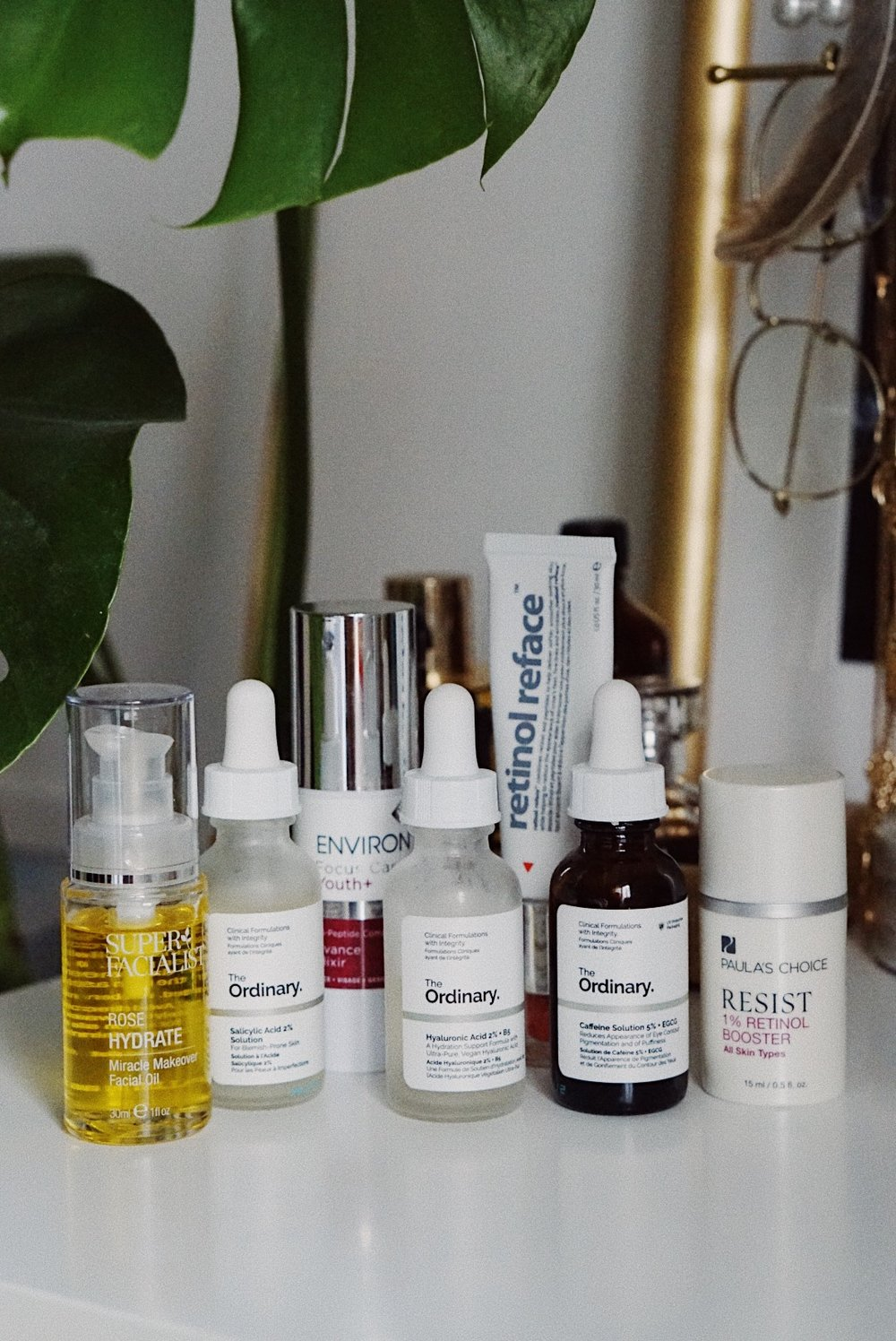 skincare-bynoelle-theordinary-superfacialist