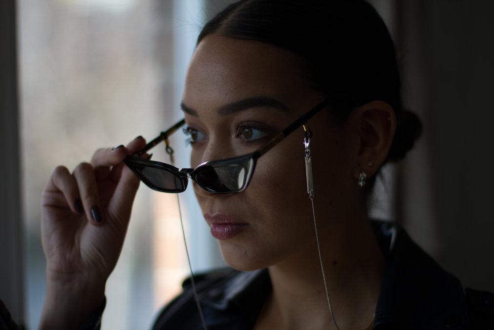 framechain-bynoelle-sunglasses