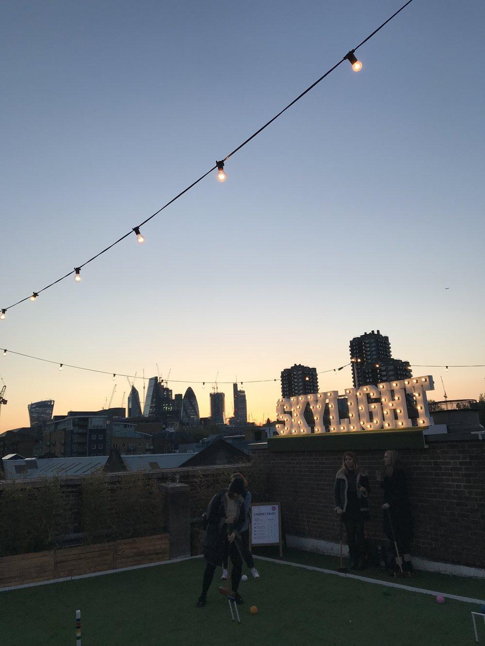 skylight-london-by-noelle