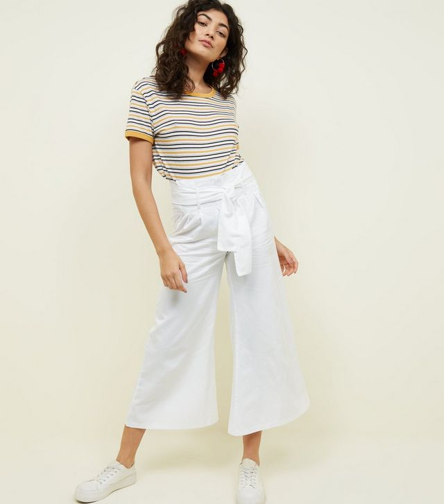 innocence-white-tie-waist-trousers-new-look-bynoelle.jpg
