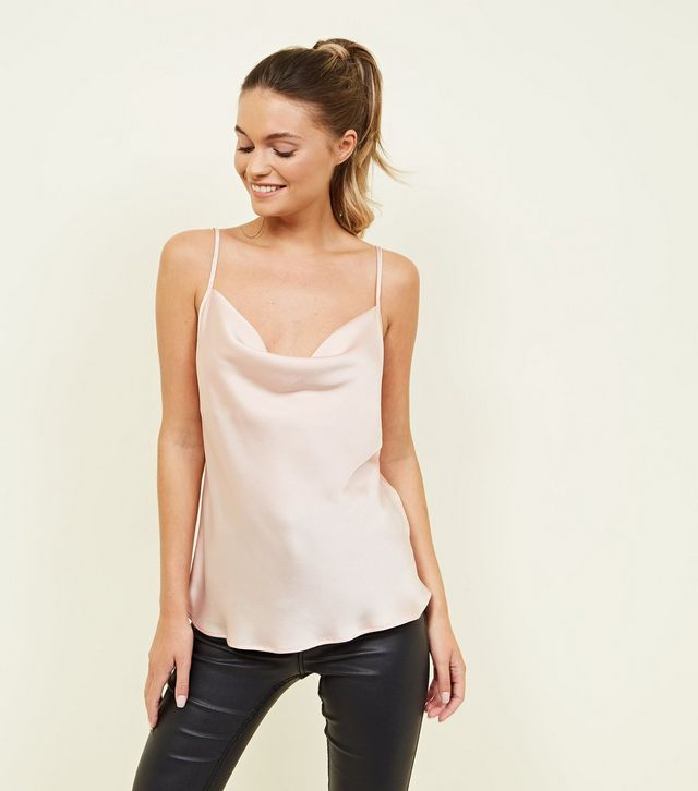 pale-pink-satin-cowl-neck-cami-newlook-bynoelle.jpg