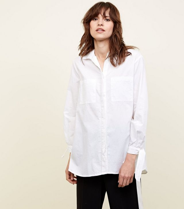 white-tie-sleeve-longline-cotton-shirt-new-look-bynoelle.jpg