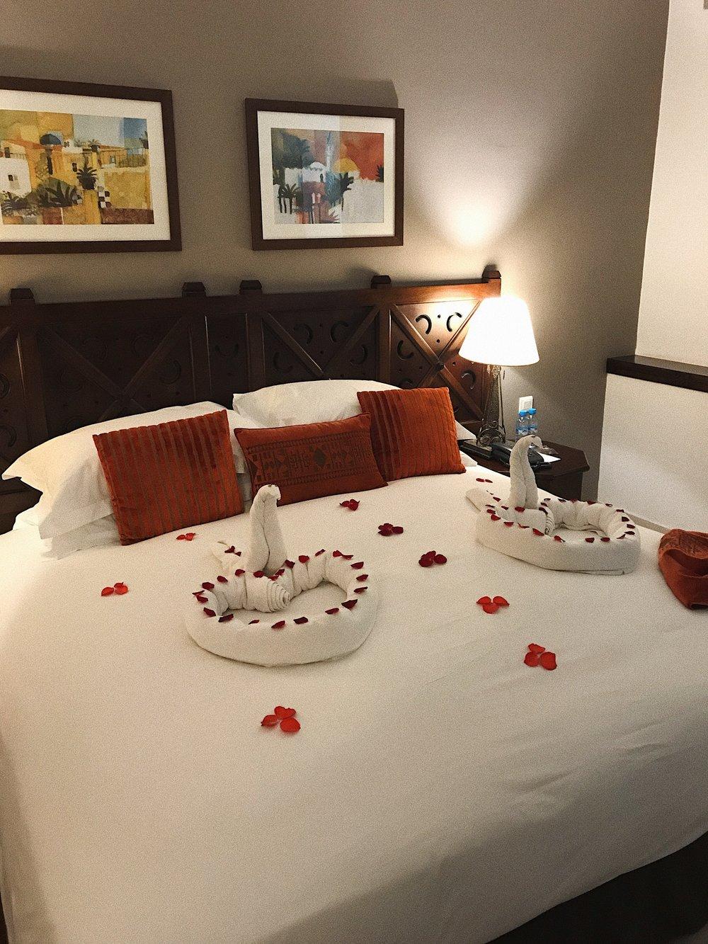 by-noelle-sofitel-agadir-hotel
