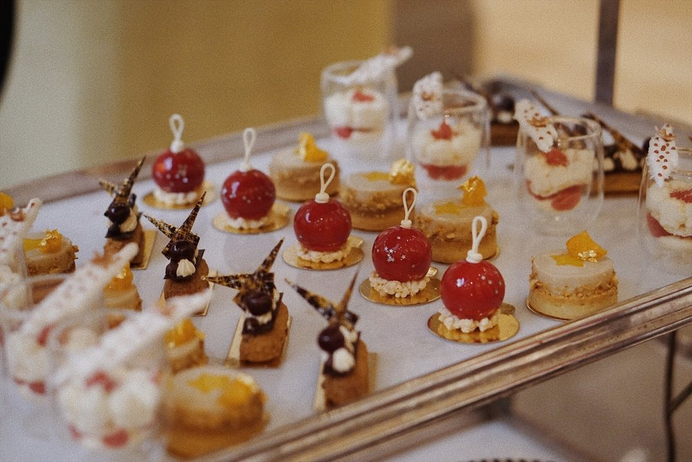 afternoon-tea-dessert-trolley
