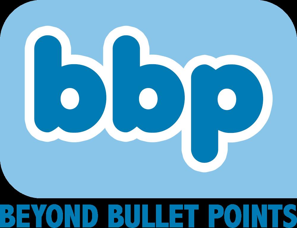 BBP logo new.png