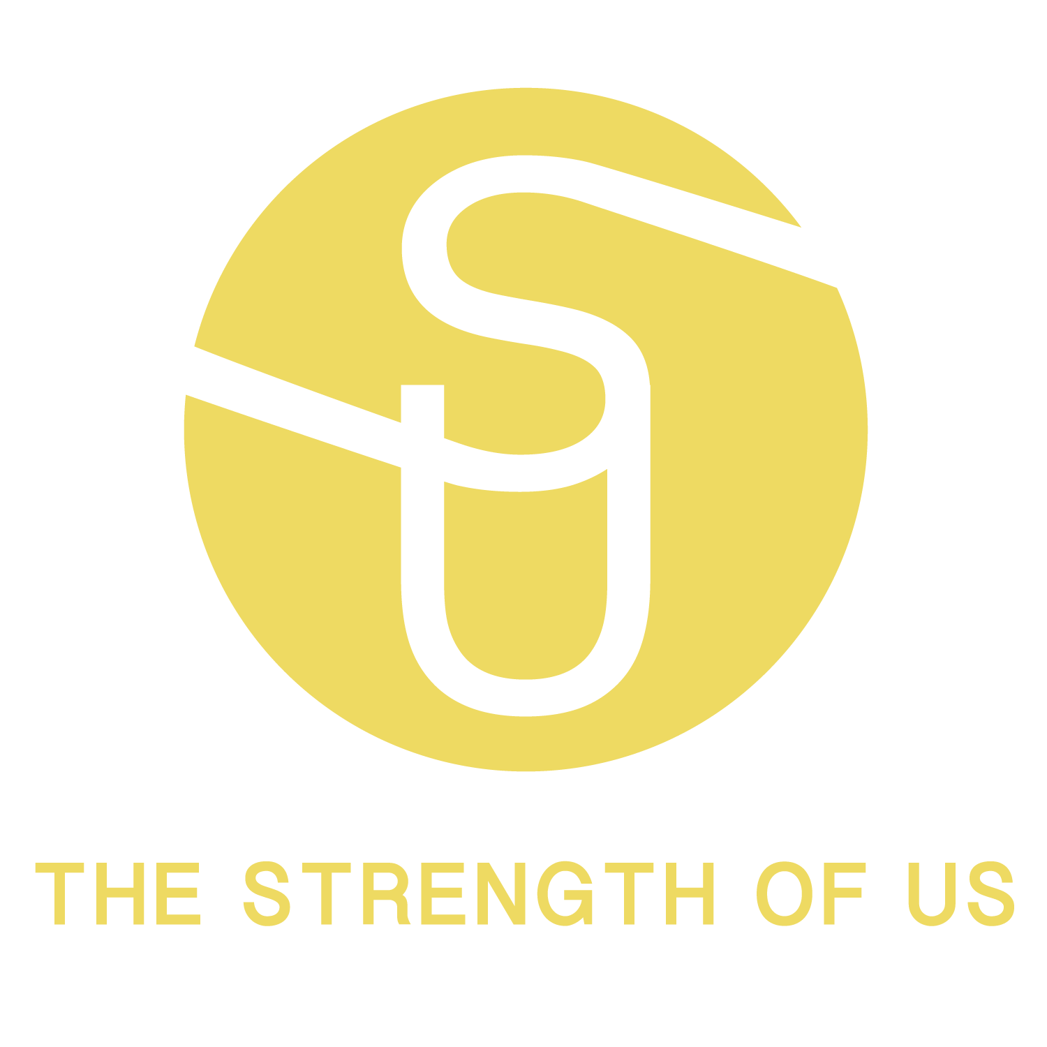 The Strength Of Us