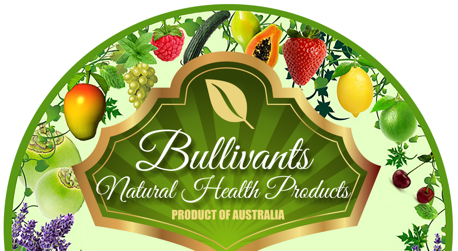 Bullivants Natural Health Products | Natural Nutrition, Sand Fly Away, Eczema and much more