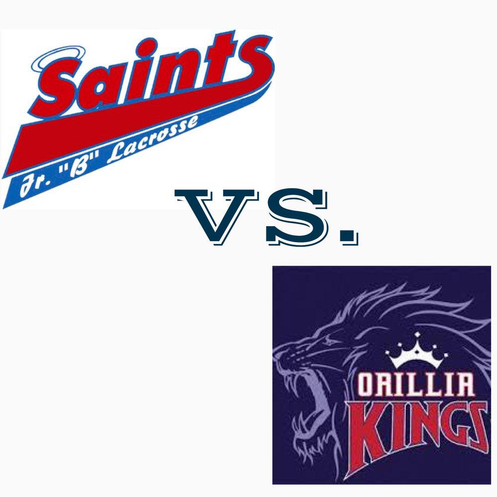 Saints vs. Kings Logos.JPG