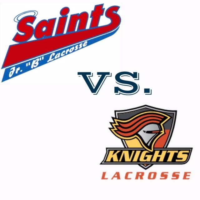 Saints-Knights Logos.jpg
