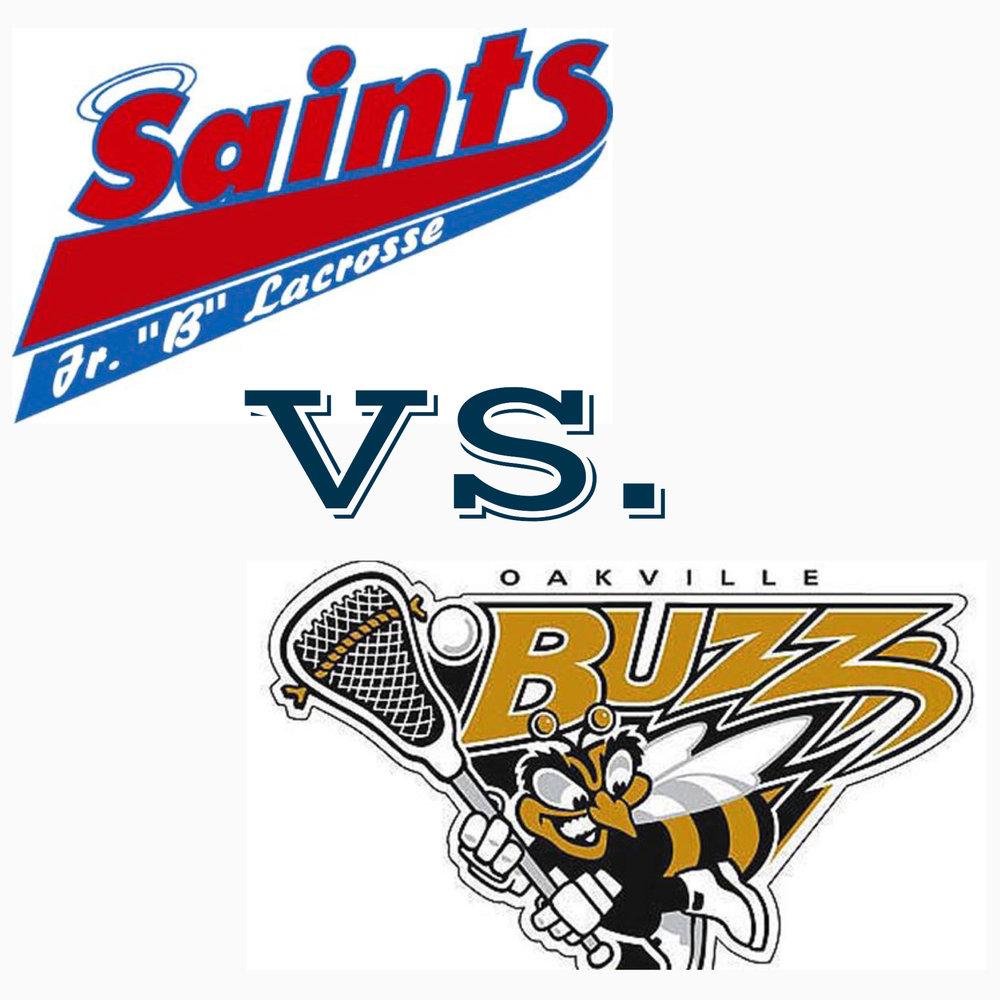 Saints Vs. Buzz.jpg
