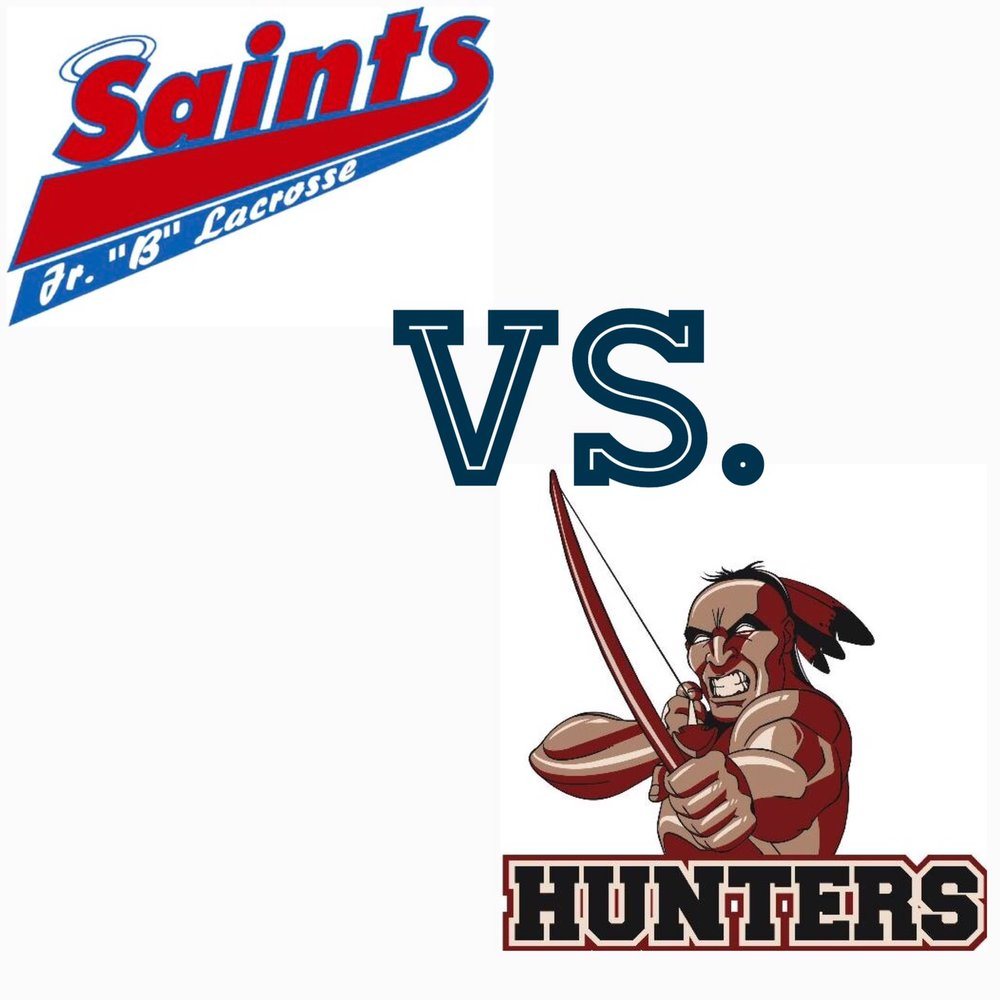 Saints Vs Kahnawake Logos.jpeg