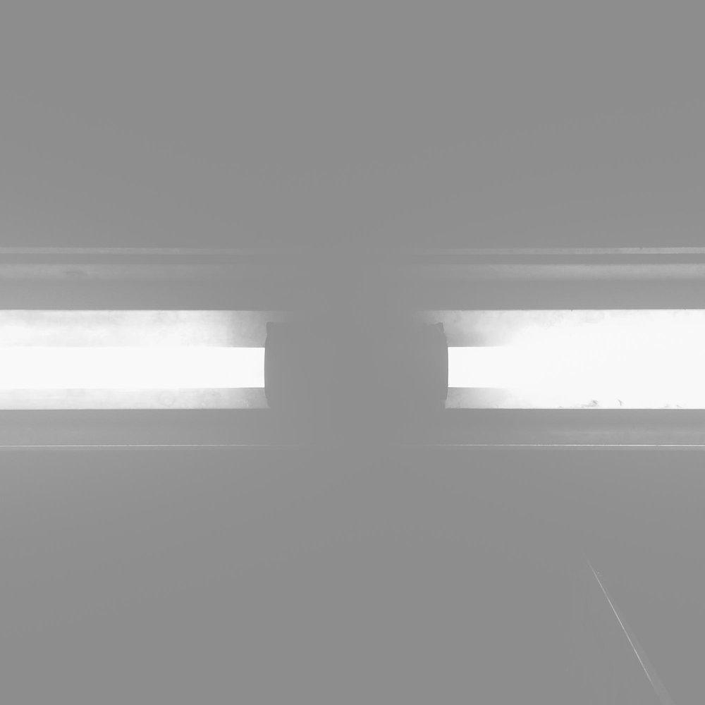 4.1x1-image-4-half-color.jpg