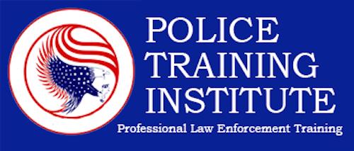 Dave Redemann's Police Training Institute — Confidential