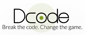Dcode logo with tag-01.png