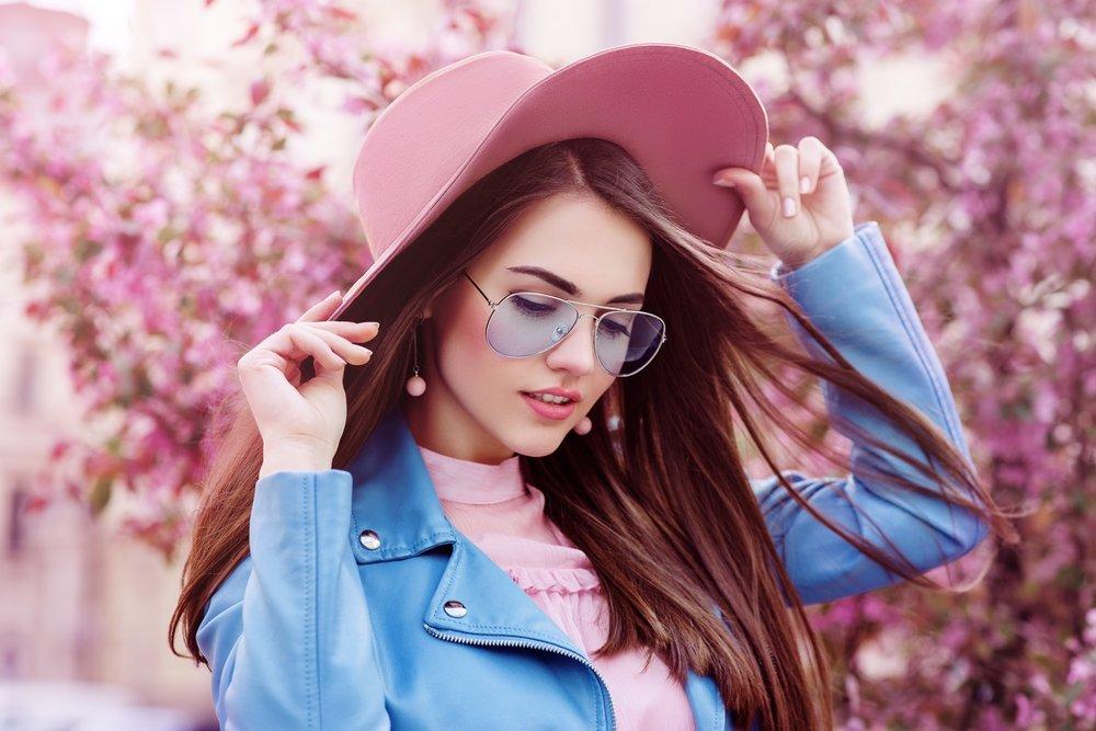 Cosmetics_Alina_Sara_Lillybel_Oil