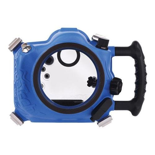 AquaTech Elite 5D III Underwater Sport Housing -