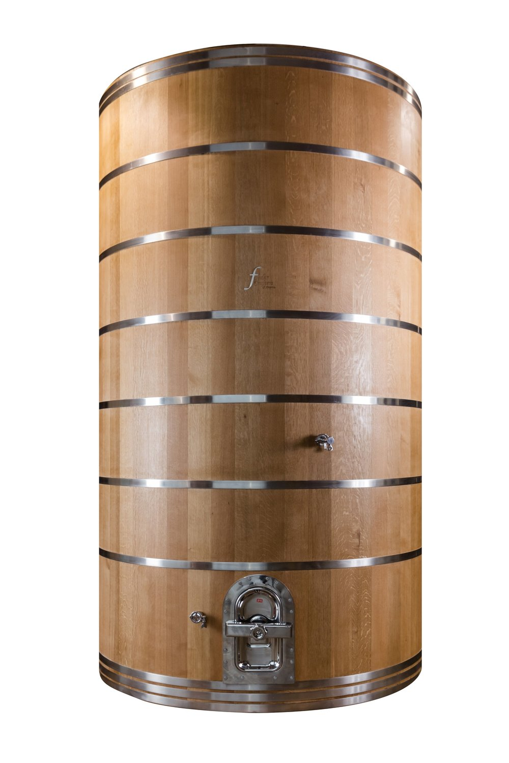 Foeder-Crafters-75BBL-150929-016_CLIP.jpg