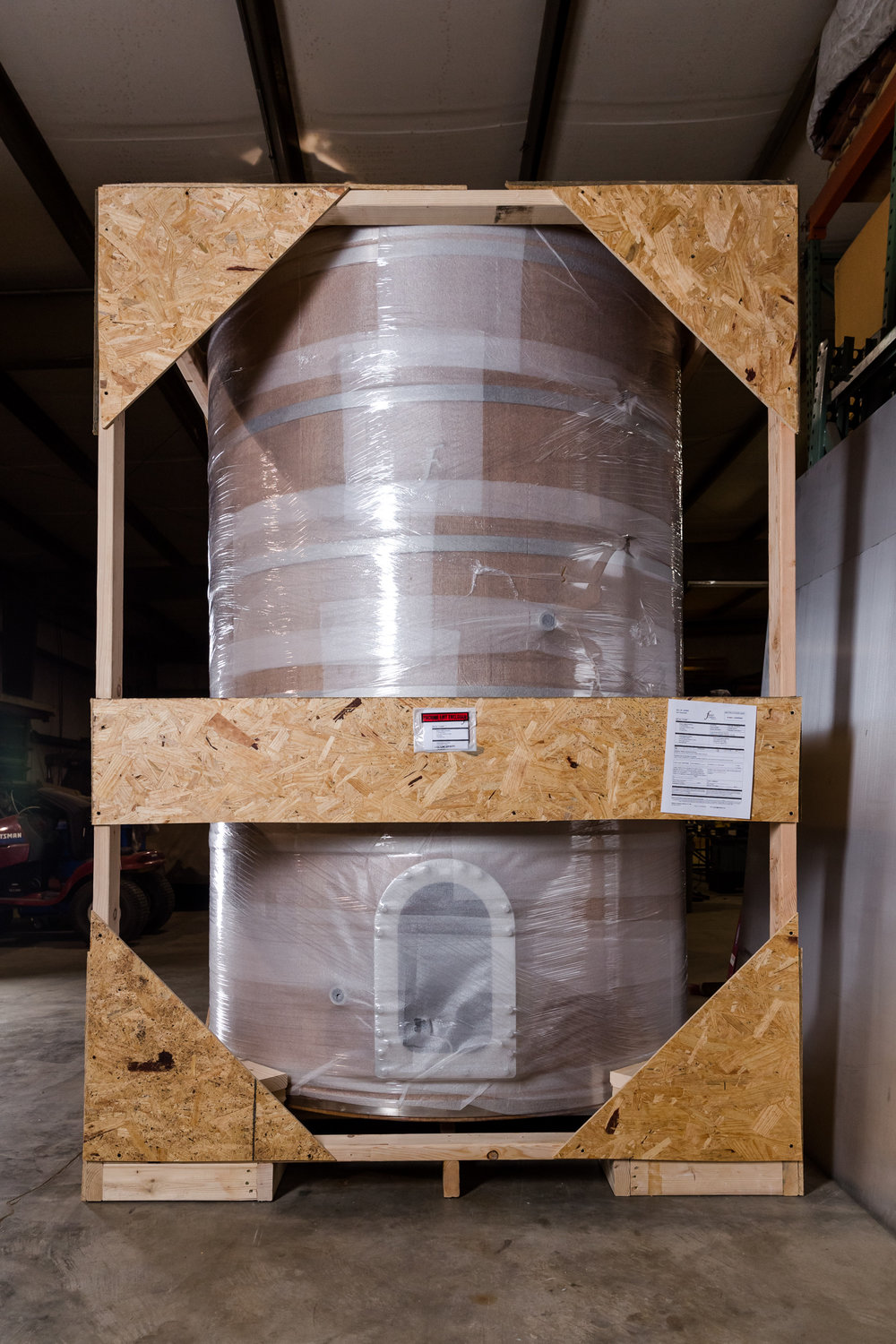 Foeder-Crafters-Coolship-150804-084.jpg
