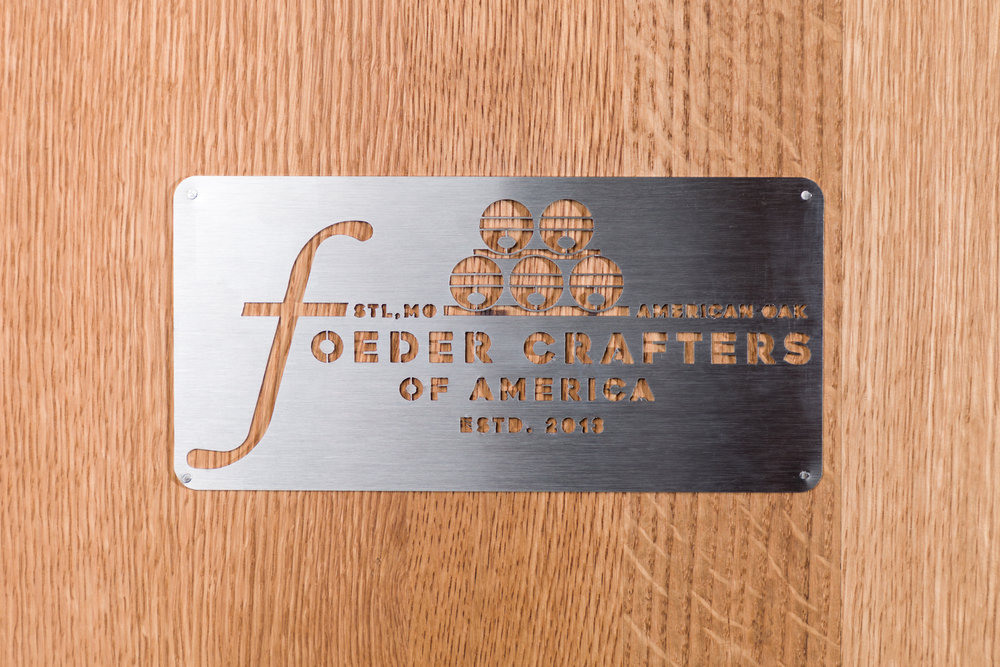 Foeder-Crafters-Detials-TB-180413-118-Edit.jpg
