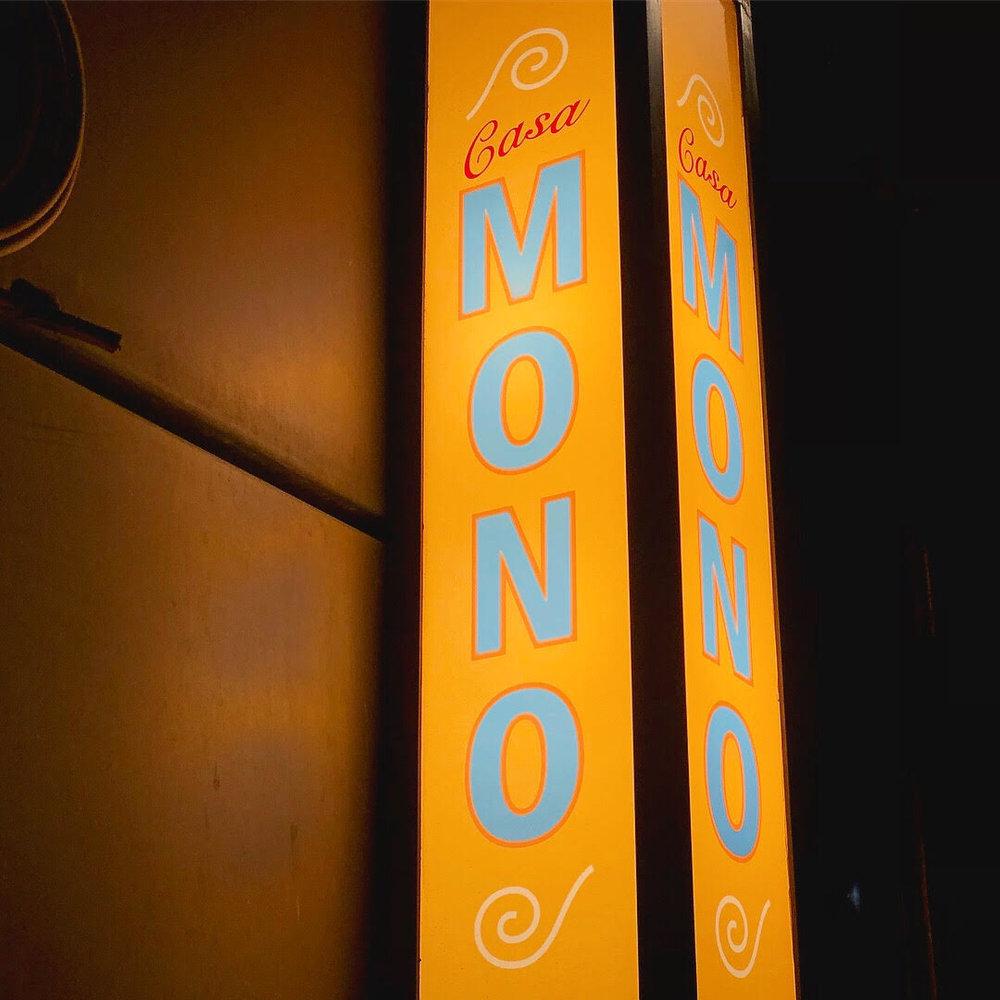 Casa Mono_Sign.jpg