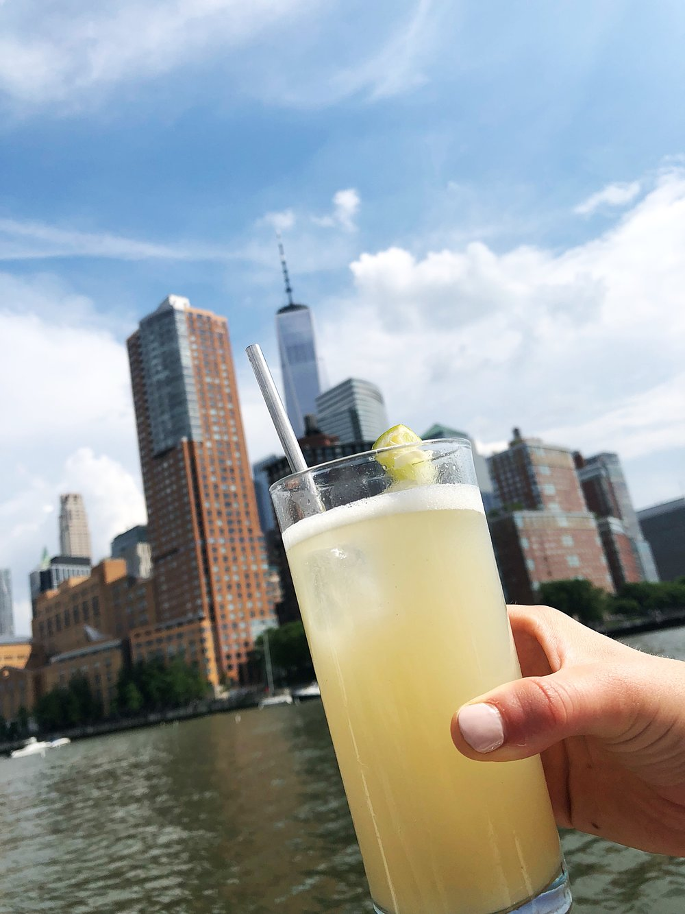 Grand Banks_Moscow Mule