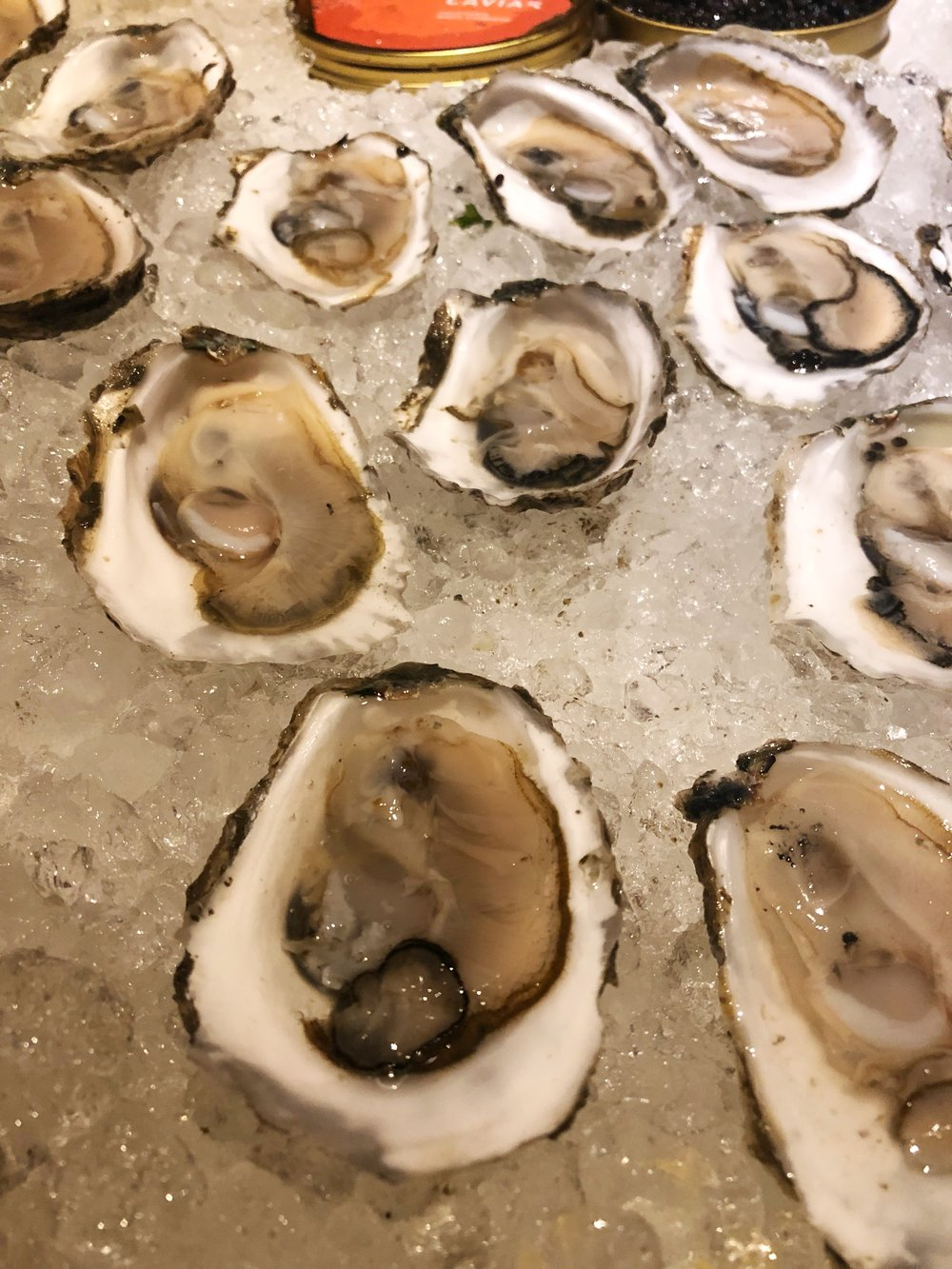 BA Hot 10_Oysters