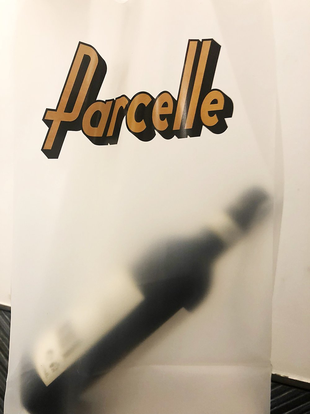 Parcelle_Caviar