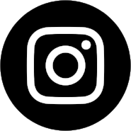 1024px-CIS-A2K_Instagram_Icon_(Black).png