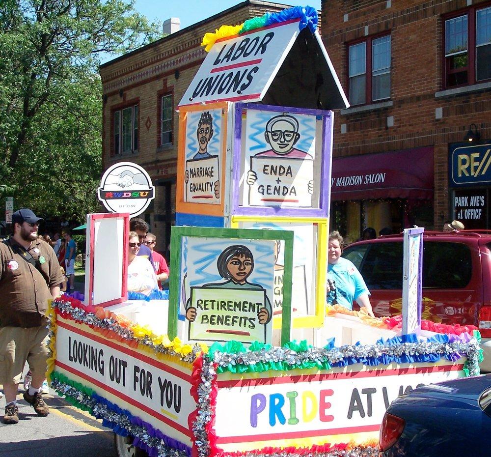 Pride Parade 2010 070 Ove.jpg