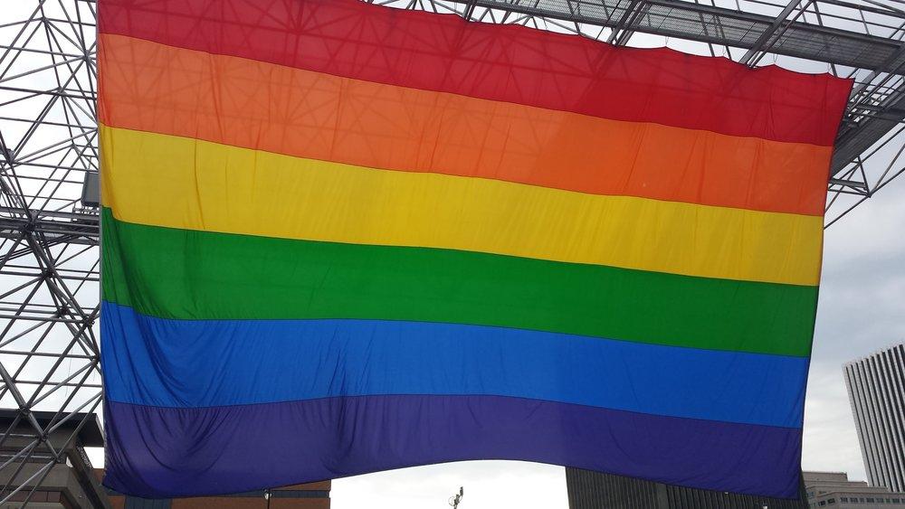 pridepre2016.jpg