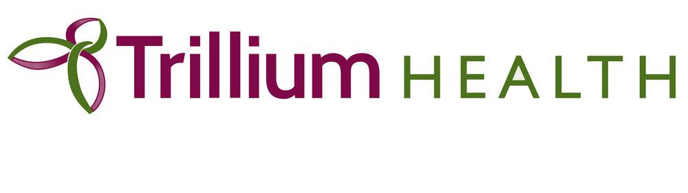 Trillium (1).jpg