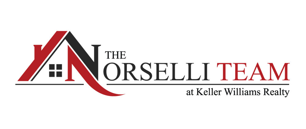 Norselli.jpg