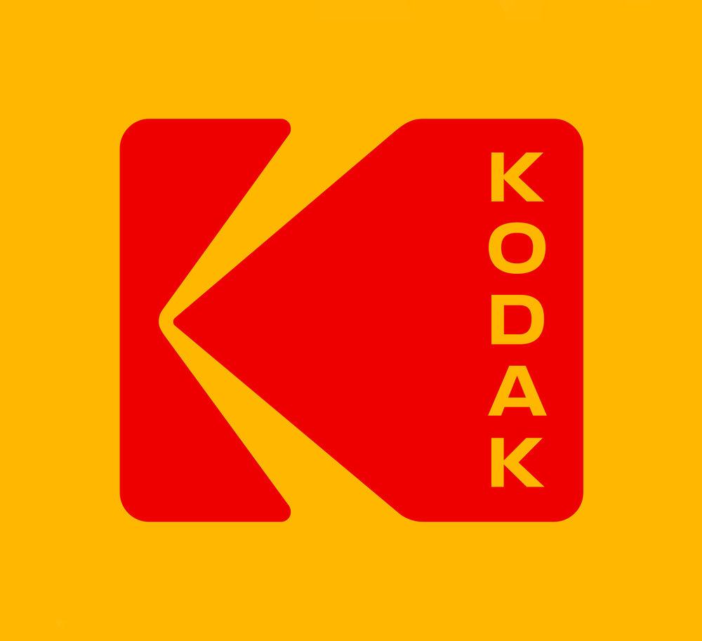 KODAK LOGO_170502.jpg