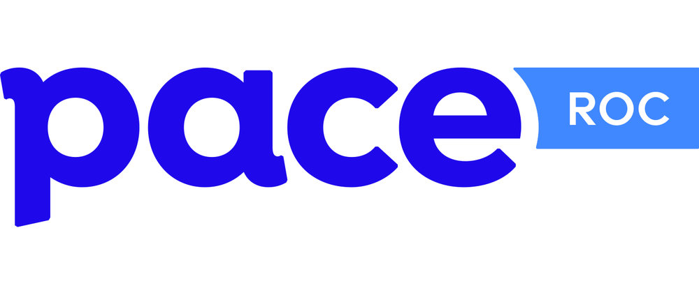 paceroc.jpg
