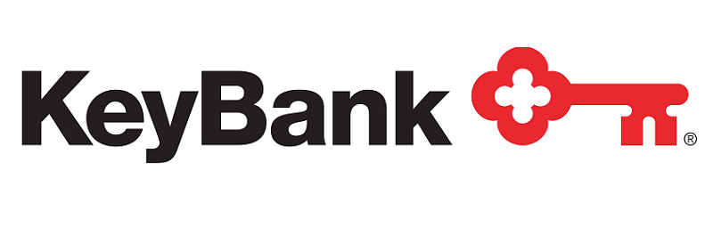 KeyBank (1).png