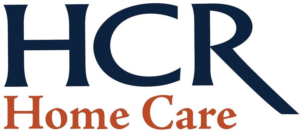 HCR-Home-Care-logo.jpg