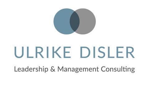 Leadership and Management Consulting    Ulrike Disler   Im Vorstand, Event-Koordination
